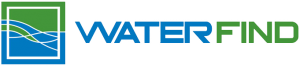 WaterFind Inc.